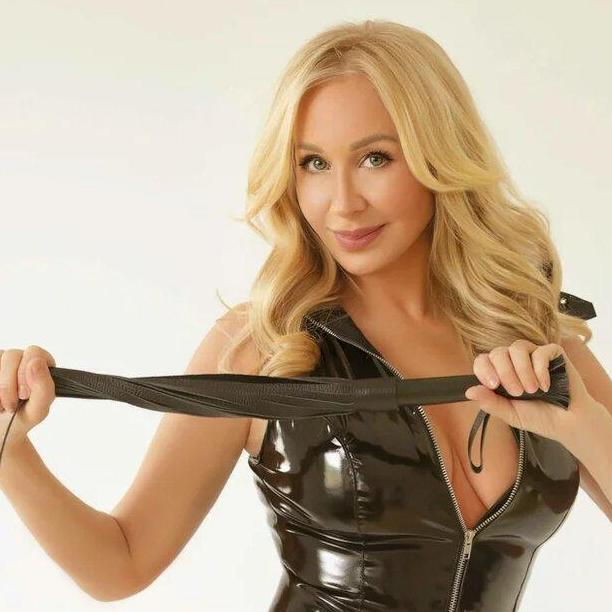 London Escort Agency - Matilda